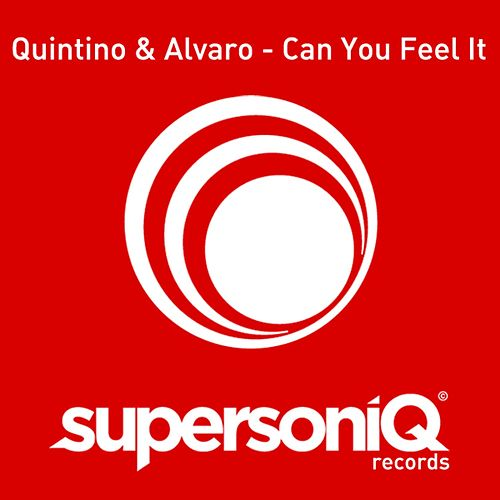 Play & Download Can You Feel It by Quintino and Alvaro | Napster