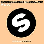 In and Out by Hagenaar and Albrecht