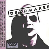 Play & Download Deadmaker by :wumpscut: | Napster