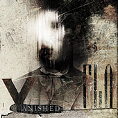 Vanished by Front Line Assembly