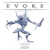Play & Download Evoke by :wumpscut: | Napster