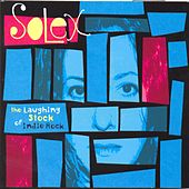 The Laughing Stock Of Indie Rock by Solex