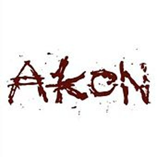 Play & Download Gunshot (Fiesta Riddim) by Akon | Napster