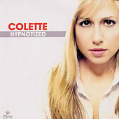 Play & Download Hypnotized by Colette | Napster