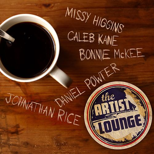 Play & Download The Artist Lounge Sampler by Various Artists | Napster