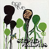 Play & Download Face The Truth by Stephen Malkmus | Napster