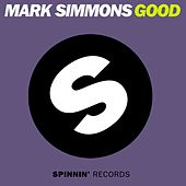 Good by Mark Simmons