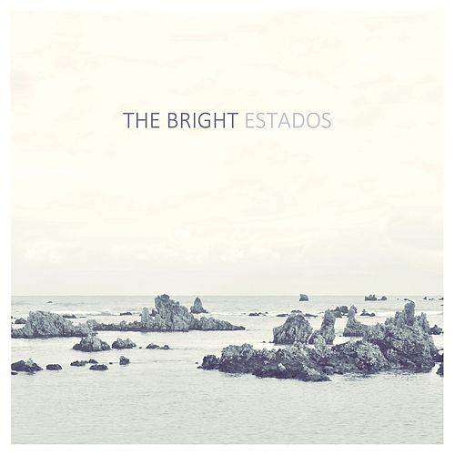 Play & Download Estados by The Bright | Napster