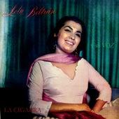 Play & Download La Cigarra by Lola Beltran | Napster