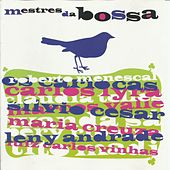 Play & Download Mestres da Bossa by Various Artists | Napster