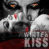 Play & Download Winter Kiss (feat. Clayton Mitchell) by Wicked Wench | Napster