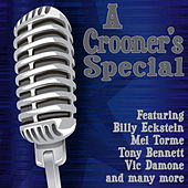 Play & Download A Crooners Special by Various Artists | Napster