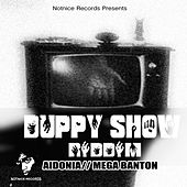 Duppy Show Riddim by Various Artists