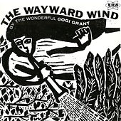 Play & Download The Wayward Wind by Gogi Grant | Napster