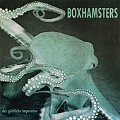 Play & Download Der göttliche Imperator by Boxhamsters | Napster