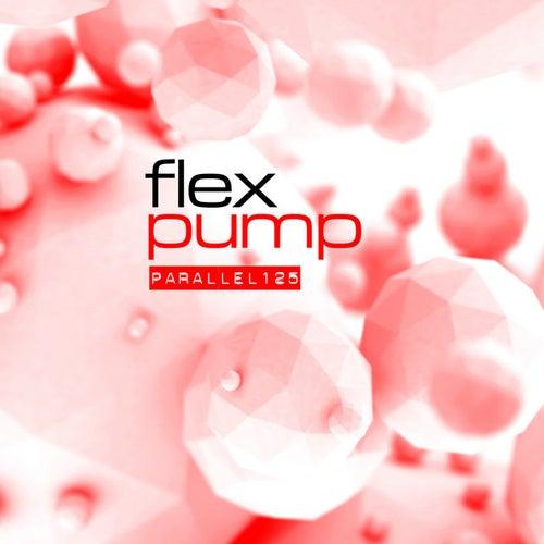 Pump by Flex