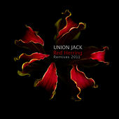 Red Herring - 2011 Remixes by Union Jack