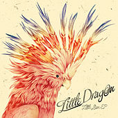 Little Man EP by Little Dragon