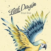 Ritual Union by Little Dragon