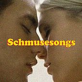 Schmusesongs by Various Artists