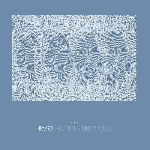 From the Bird's Cage by Hrvrd