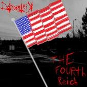 The Fourth Reich by Dethcentrik