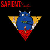 Slump by sapient