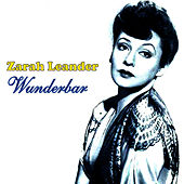 Play & Download Wunderbar by Zarah Leander (1) | Napster