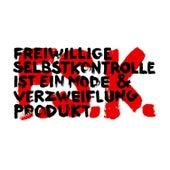 Freiwillige Selbstkontrolle Ist Ein Mode & Verzweiflung Produkt by FSK