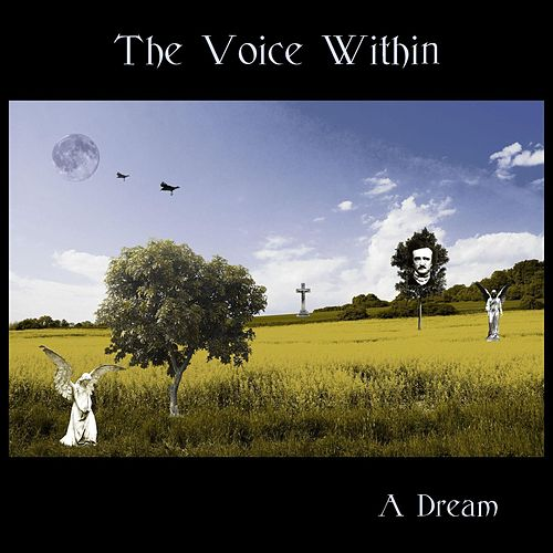 Play & Download A Dream by The Voice Within | Napster