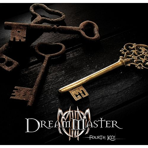 Play & Download Fourth Key by The Dream Master | Napster