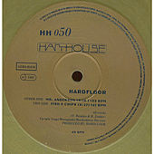 Fish & Chips / Mr Anderson by Hardfloor