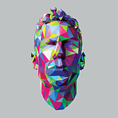 Play & Download Jamie Lidell by Jamie Lidell | Napster