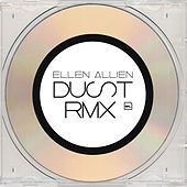 Play & Download Dust Remixes by Ellen Allien | Napster