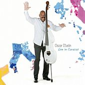 Play & Download Live In Caracas by Oscar D'Leon | Napster