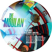 The Moulan EP by Franck Roger