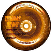 Play & Download Victoria's Dreams by Franck Roger | Napster