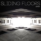 Play & Download Sliding Floors by Detboi | Napster