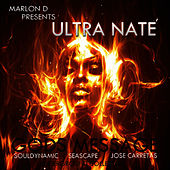 Play & Download God's Message by Ultra Nate | Napster