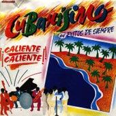 Exitos de Siempre, ¡Caliente, Caliente! by Cubanisimo