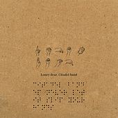 Play & Download Citadel Band by Loney, Dear | Napster