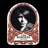 I Believe by Tim Burgess