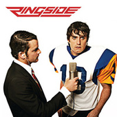 Play & Download Ringside by Ringside | Napster