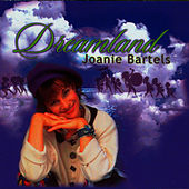 Play & Download Dreamland by Joanie Bartels | Napster