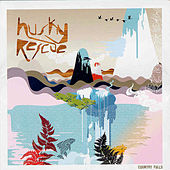Play & Download Country Falls by Husky Rescue | Napster
