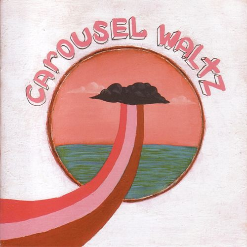 Play & Download Carousel Waltz by The Robot Ate Me | Napster