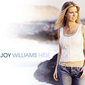 Play & Download Hide by Joy Williams | Napster
