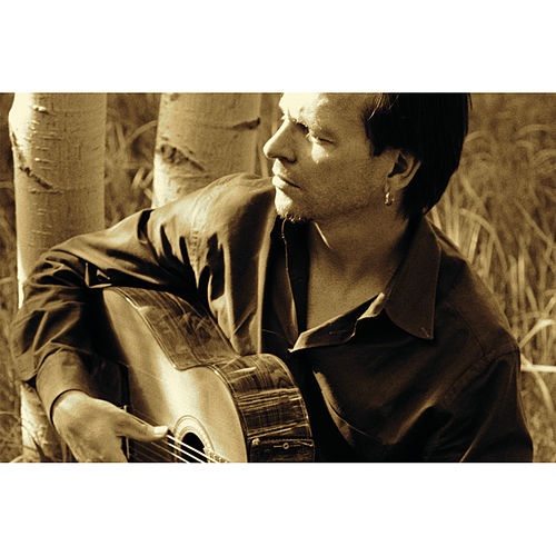 Play & Download Ballad 4 Santana by Ottmar Liebert | Napster