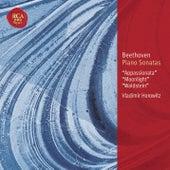Play & Download Beethoven: Piano Sonatas Op. 57