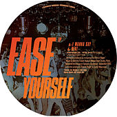 Ease Yourself EP by Franck Roger